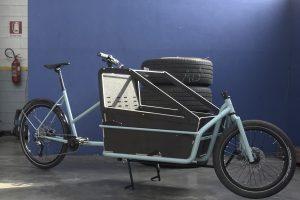 bronte xl cargo bike lastenrad lastenfahrrad